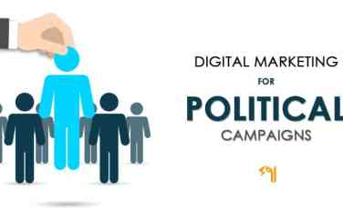 Digital Marketing for Political Campaigns f5ad4b75