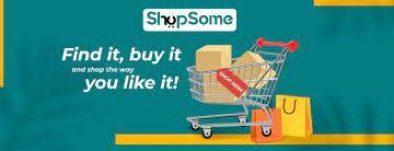 Shopsome e061f020