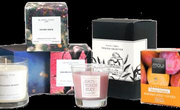 candle boxes 05410de2