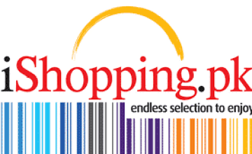 iShopping 365353a0