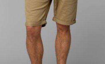 mens shorts fae3b141