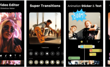Best Video Editing Apps For Android 165867c1