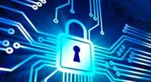 cybercrimes1.jpg