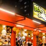 How To Franchise Bente Silog Business News Philippines