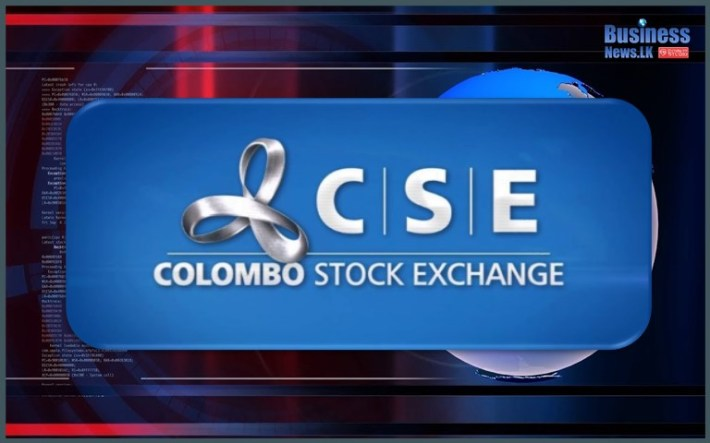 CSE offers guidance to Listed companies on hosting AGMs amidst the COVID-19 outbreak