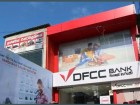 DFCC Bank with a Heritage of 65 Years maintains the National Long – Term Rating at AA-(lka)