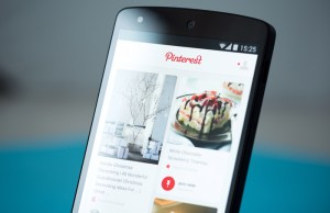 Pinterest for Business: Everything You Need to Know
