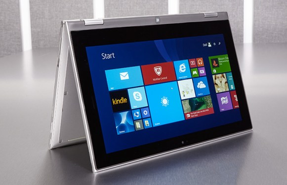 Dell Inspiron 11 3000: Is It Good for Business?