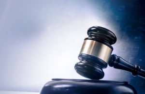 You're Being Sued: A Guide to Handling a Business Lawsuit
