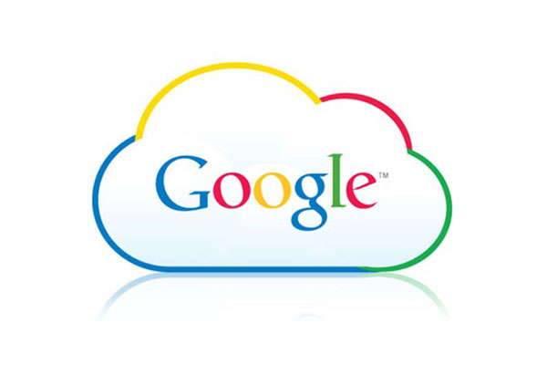 https://i1.wp.com/www.businessnewsdaily.com/images/i/000/012/532/original/google-cloud-photo-MAIN.jpg