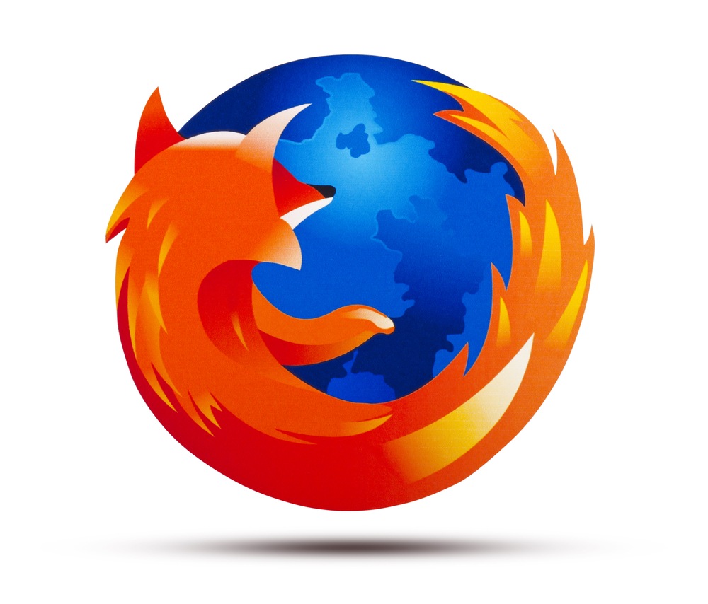 10 Great Firefox Add-Ons for Business