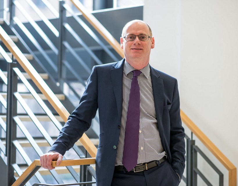 North East SMEs given chance to partner with European businesses