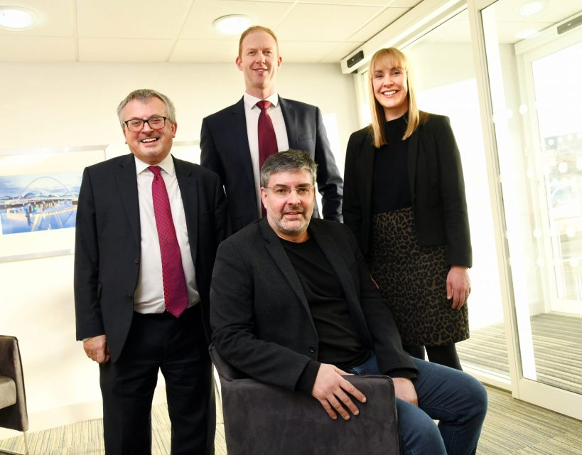 IRIS Software Group acquires innovative identity management provider