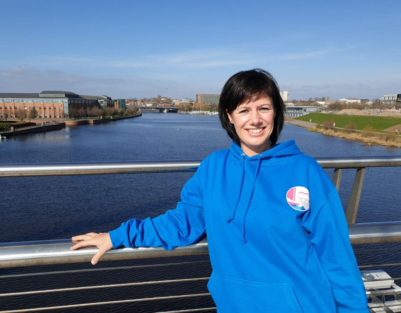 High Tide welcomes education specialist to strengthen links between schools and businesses