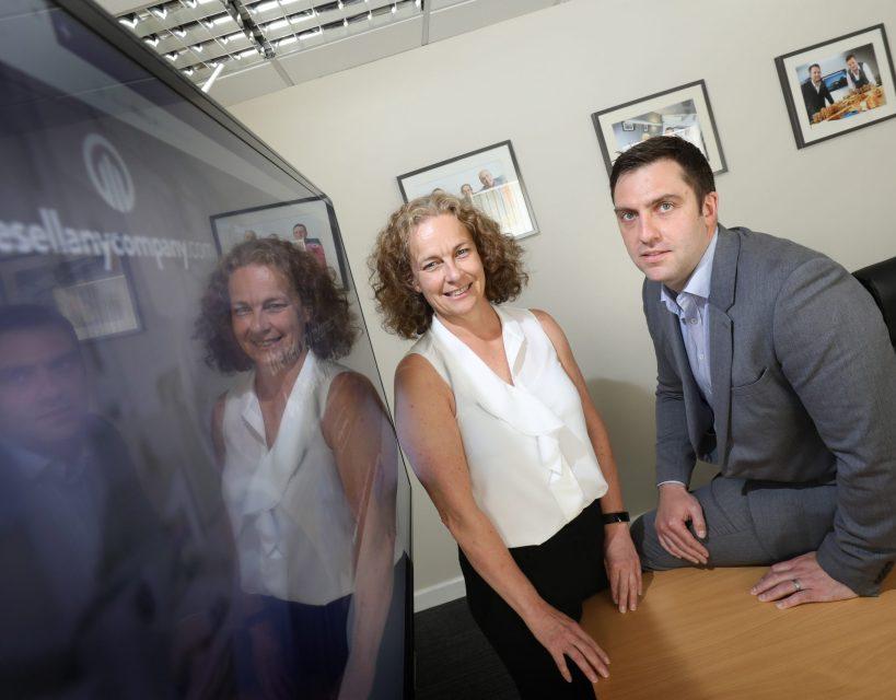 Online platform set for national expansion with five figure investment