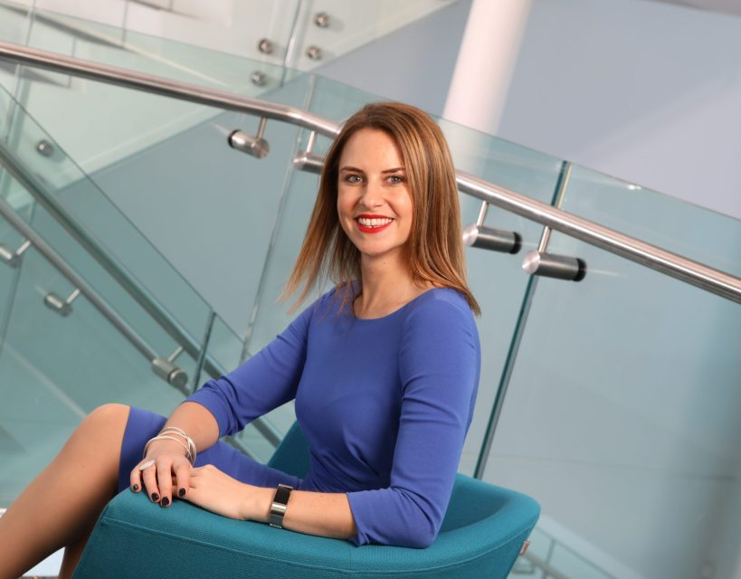 Outsourced sales company launches training academy for businesses