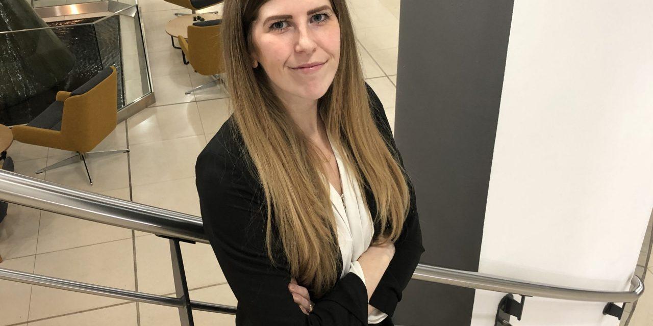 Coronavirus update: Advice for businesses facing cashflow problems