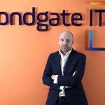 Bondgate IT blog: Businesses advised to protect their critical information from viruses
