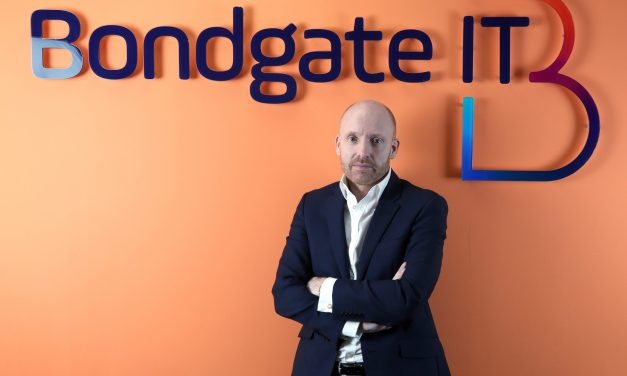 Bondgate IT urges Microsoft Exchange users to update security or risk ransomware attack