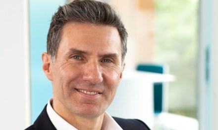 Entrepreneurs' Forum remains optimistic for 2021 despite 'sobering' figures on the economy