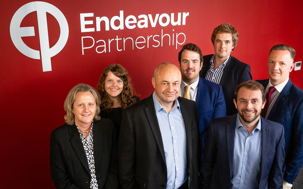 Teesside law firm appointed to CPI's advisory panel