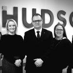 Hudson Succeed blog: Helping businesses bid for tenders