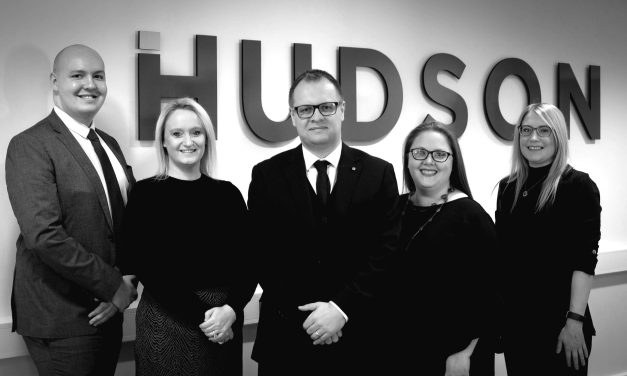 Hudson Succeed blog: Helping businesses bid for tenders