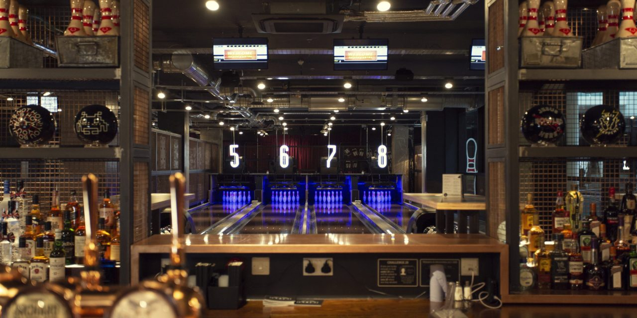 Independent bowling operator reveals location of three new site openings