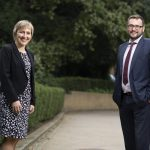 Business Durham unveils COVID-19 support brochure for businesses affected by the pandemic