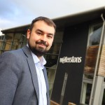 Durham business and IT consultancy joins exclusive list of Government approved providers