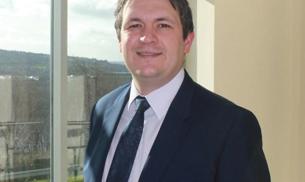 "Barratt Developments PLC trading update shows ""excellent progress"" made"