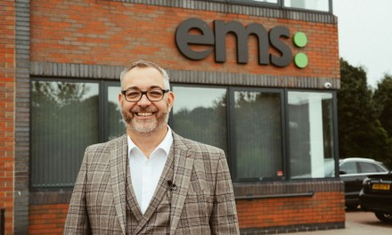 Enterprise Made Simple secures £3m of vital contracts to expand business