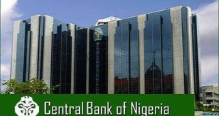Image result for CBN lifts retail intervention with injection of $293m