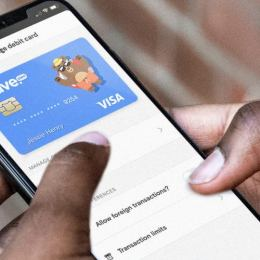 Personal Finance App Dave Raises 110m And Launches New Banking Service