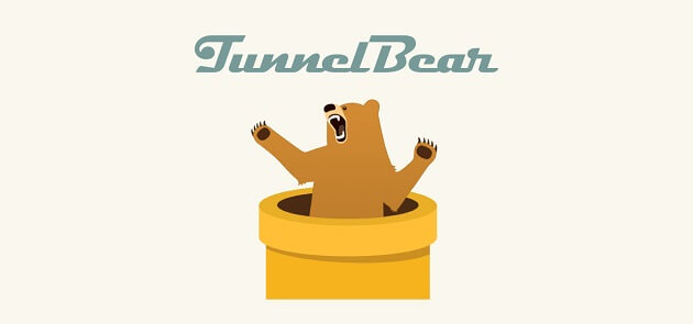 TunnelBear Hola Vpn Alternatives