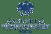associato-italiaprofessionisti