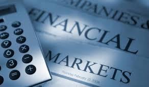financial market ghana