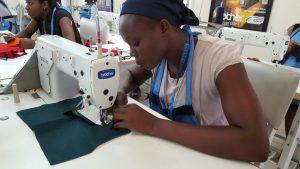 Fashion design business plan in Nigeria