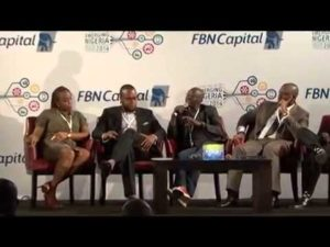 fbn-capital-investor-conference