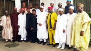 buhari-meets-apc-governors