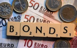Image result for FG considers borrowing $2.5b via Eurobonds