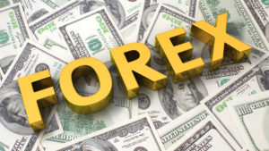 Forex Sale