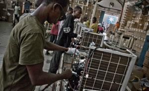 manufacturing-companies-in-nigeria