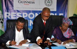 guinness-nigeria-nysc