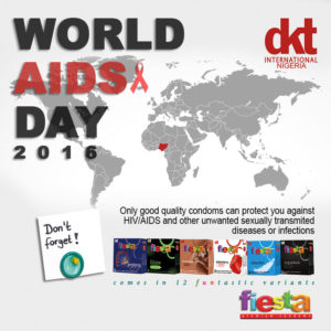 hiv-aids-infected