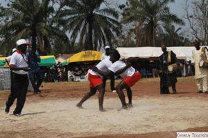 ijakadi-festival