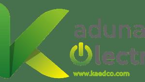 Kaduna Electric Installs 11,000 Meters in 2 Months