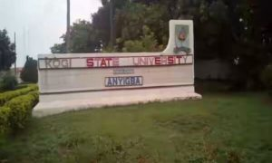 kogi-state-university-anyigba