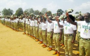 nysc-camp-things-to-have
