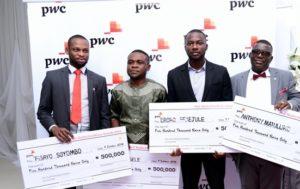 pwc-nigeria-media-awards